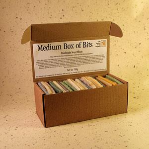 boxbitsm.jpg