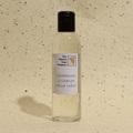 Cardamom & Orange hand wash, 200ml