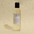 Cardamom & Orange shampoo, 200ml