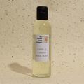 Cedar & Lemon foam bath, 200ml