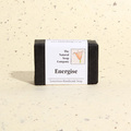 Energise guest soap, approx 50g