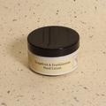 Grapefruit & Frankincense Hand Cream