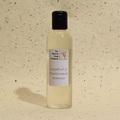 Grapefruit & Frankincense shampoo, 200ml