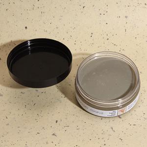 Juniper Shave soap, approx 200g