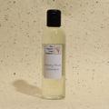 Lavender shampoo, 200ml