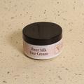 Sheer Silk Face Cream