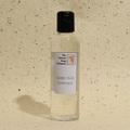 Sheer Silk shampoo, 200ml