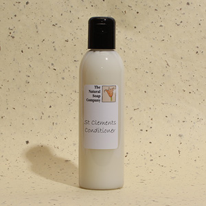 St Clements conditioner, 200ml