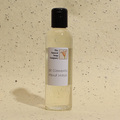 St Clements hand wash, 200ml