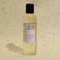 St Clements shampoo, 200ml